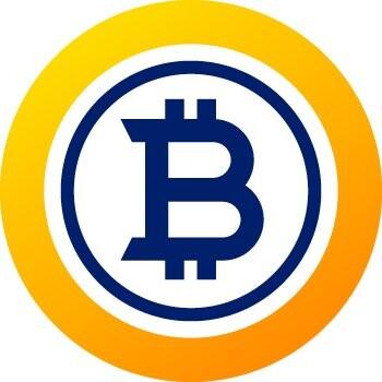 Bitcoin Gold [BTG]