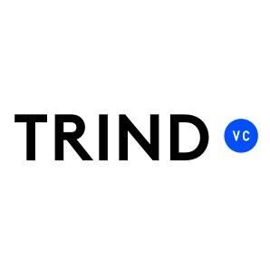 Trind Ventures