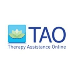 TAO Connect