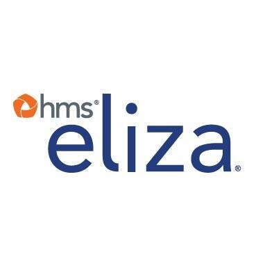 Eliza Corporation