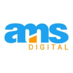 AMS Digital Agency