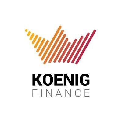 KoenigTech