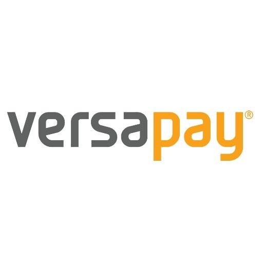 VersaPay Corporation
