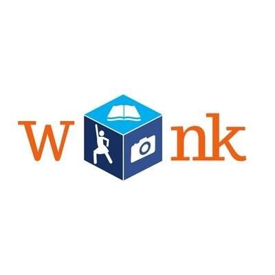 WONK App