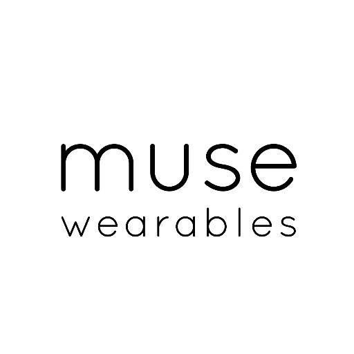 Muse Wearables