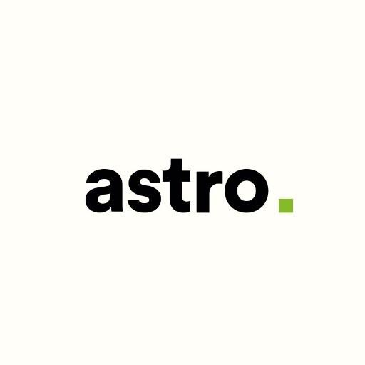 The Astro
