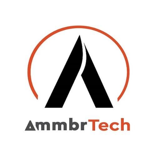 AmmbrTech