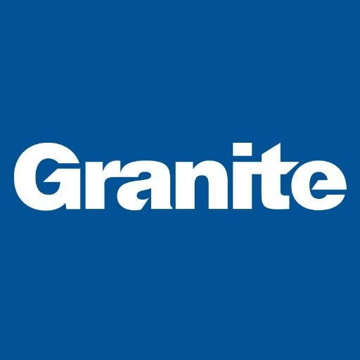 Granite Properties