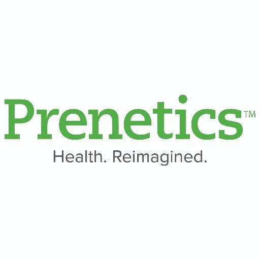 Prenetics