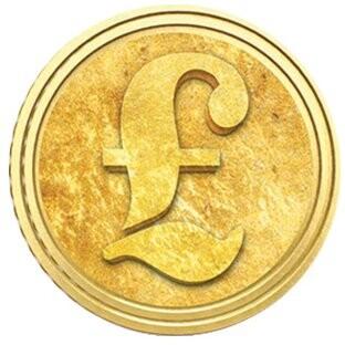 Fiancia Coin