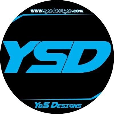 Y&S DESIGNS, LLC