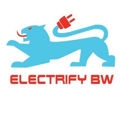 Electrify BW e.V.