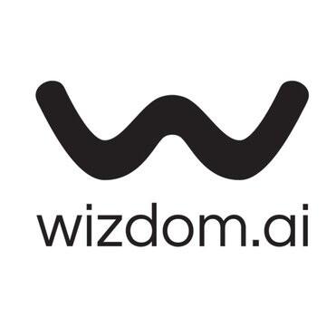 wizdom.ai