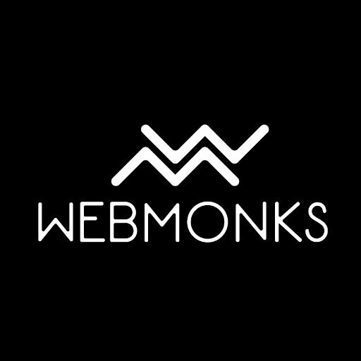 WebMonks