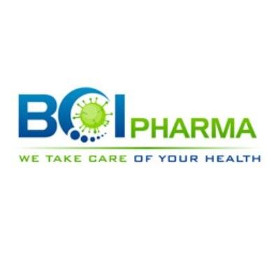 BCIPharma