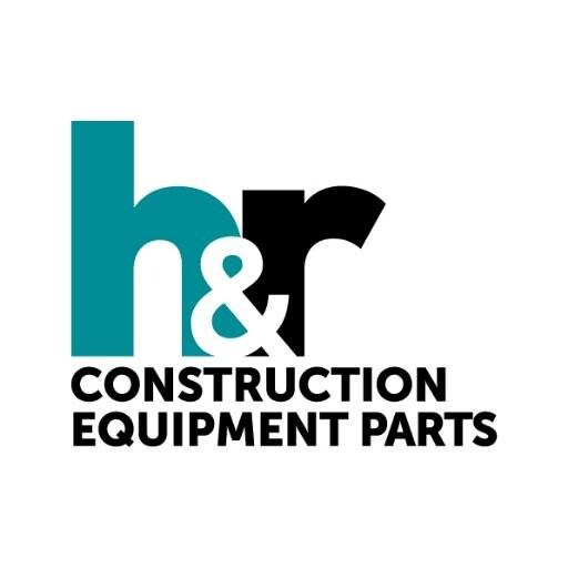 H&R Construction Equipment Parts