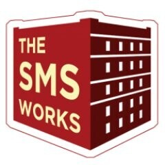 The SMS Works