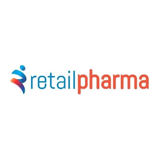 Retail Pharma India
