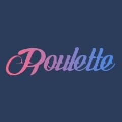 Roulettessgames