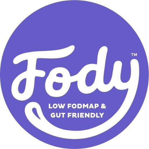 FODY Food