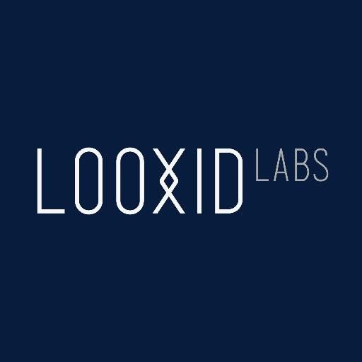 Looxid Labs
