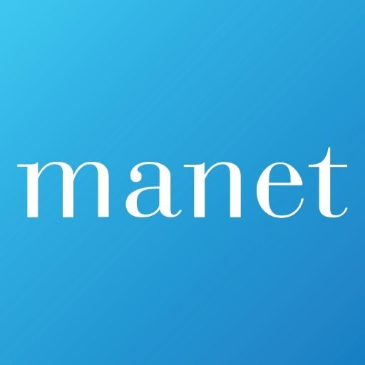 Manet Mobile Solutions