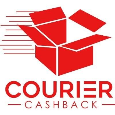 Courier Cashback