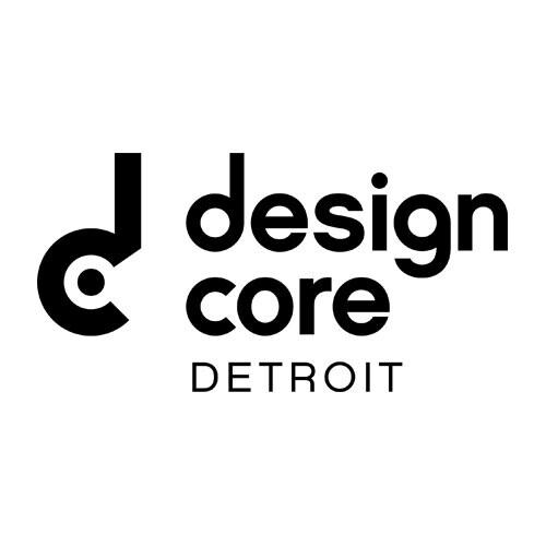 Detroit Creative Corridor Center