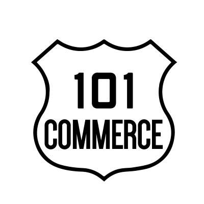 101 Commerce