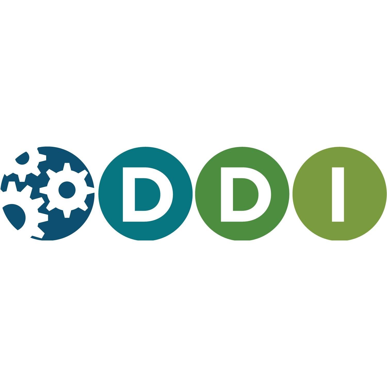 DDI Alliance