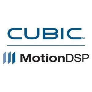 MotionDSP Software