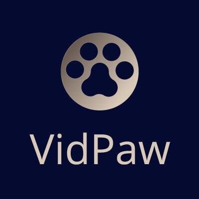 VidPaw