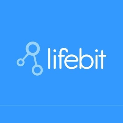 Lifebit