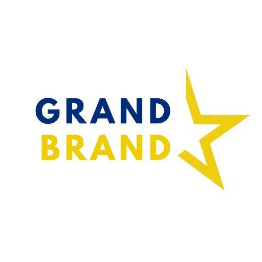Grand Brand