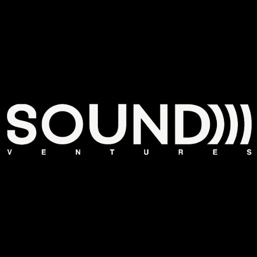 Sound Ventures