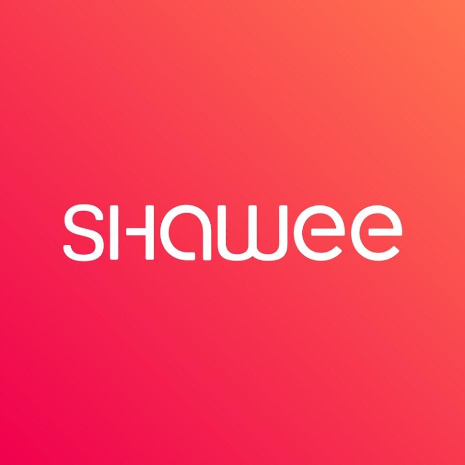 Shawee