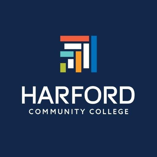 HarfordCC