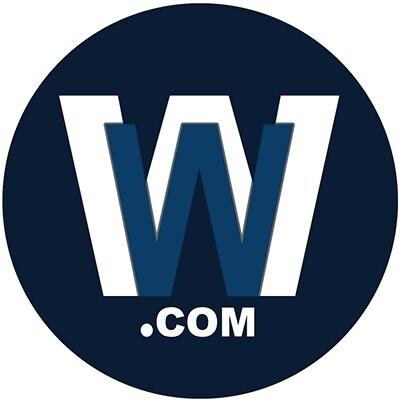 WatchWarehouse.com