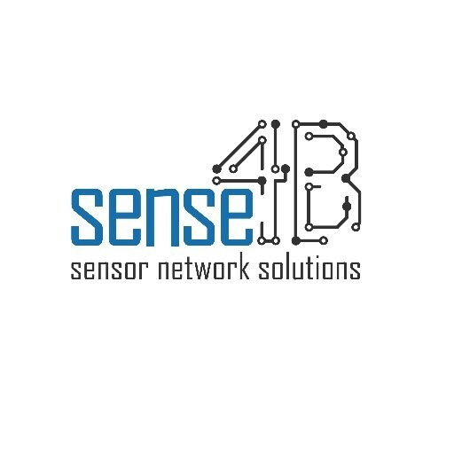Sense4B