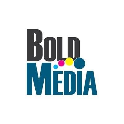 Bold Media