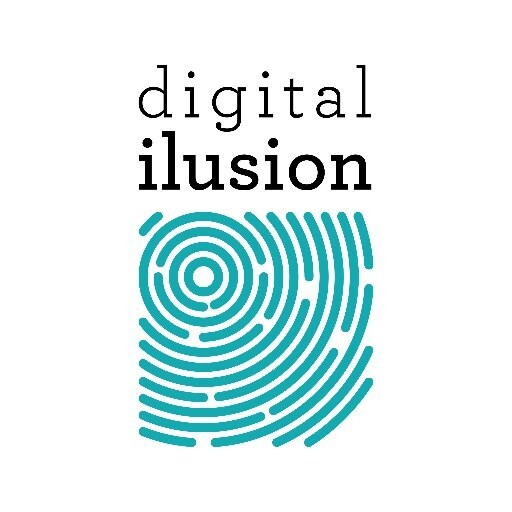 DigitalIlusion