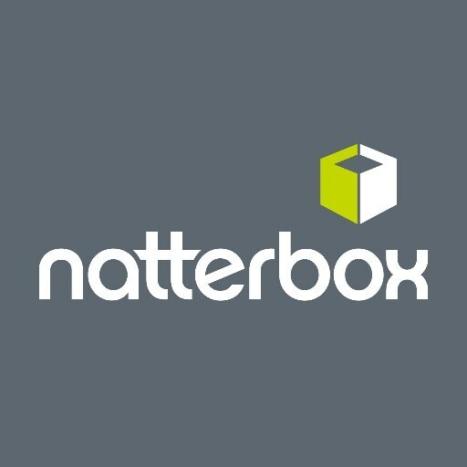 Natterbox Limited
