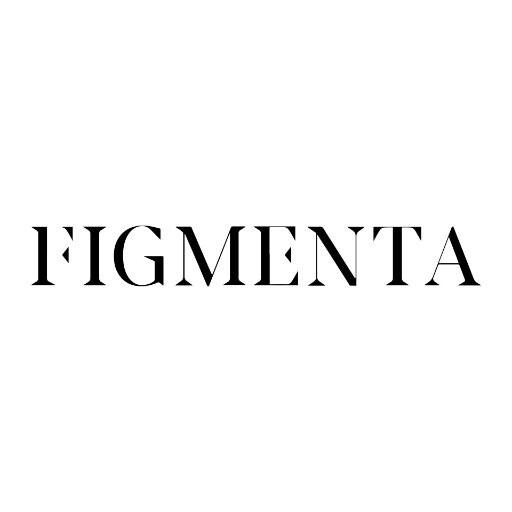 Figmenta