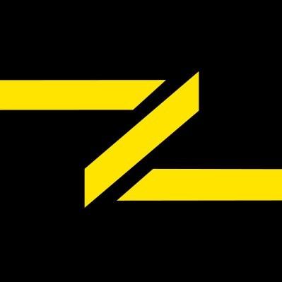 Zeus Crypto