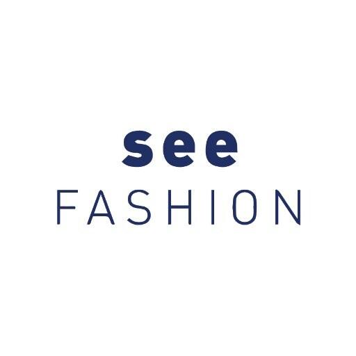 See Fashion Analytics