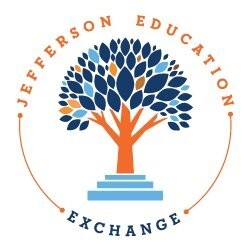 Jefferson Education