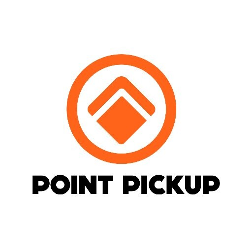 point pickup