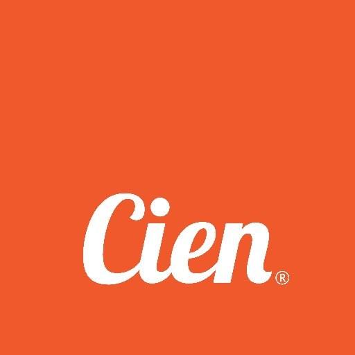 Cien, Inc