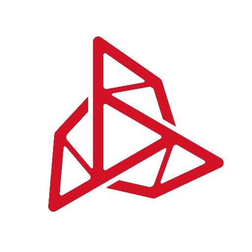 3DGence.com