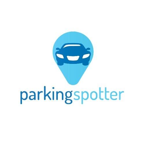 Parking Spotter